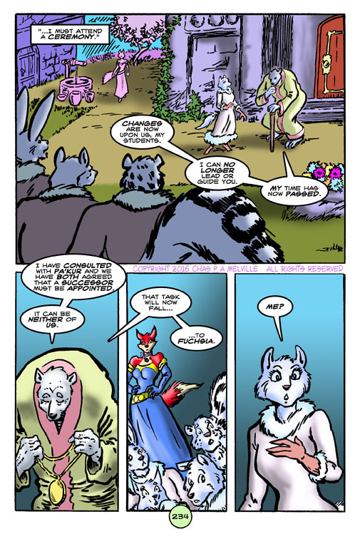 page 234